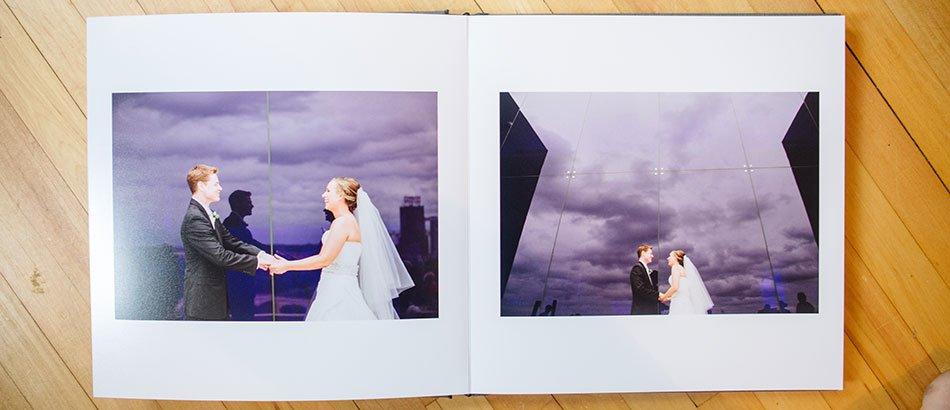 linen-wedding-album-simple-layout-005