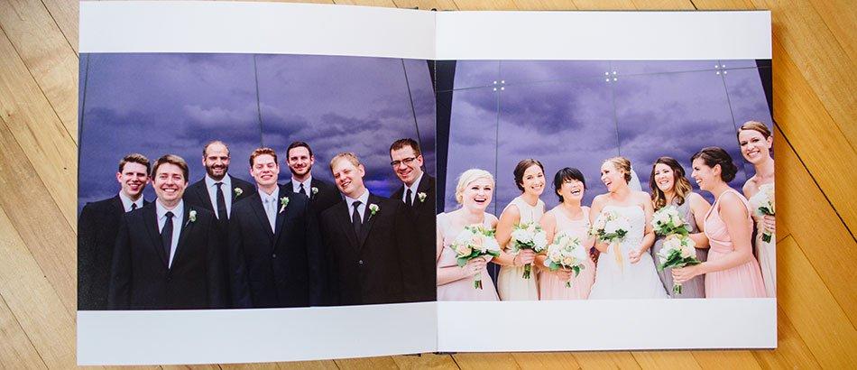 linen-wedding-album-simple-layout-006