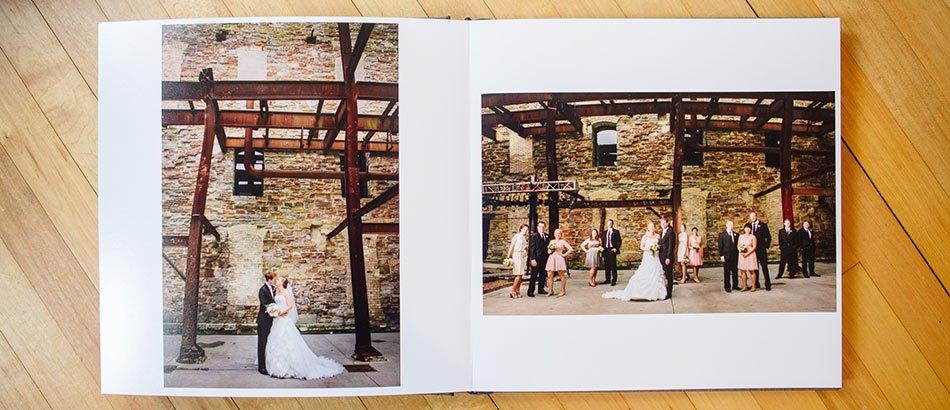 linen-wedding-album-simple-layout-007