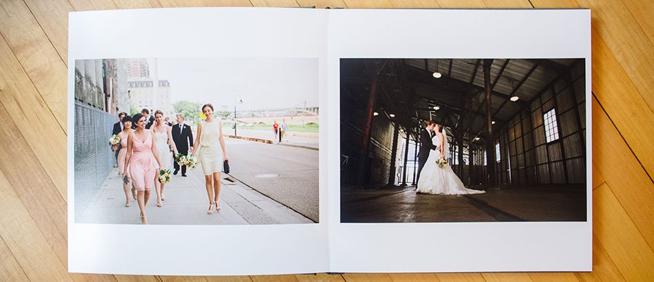 linen-wedding-album-simple-layout-008