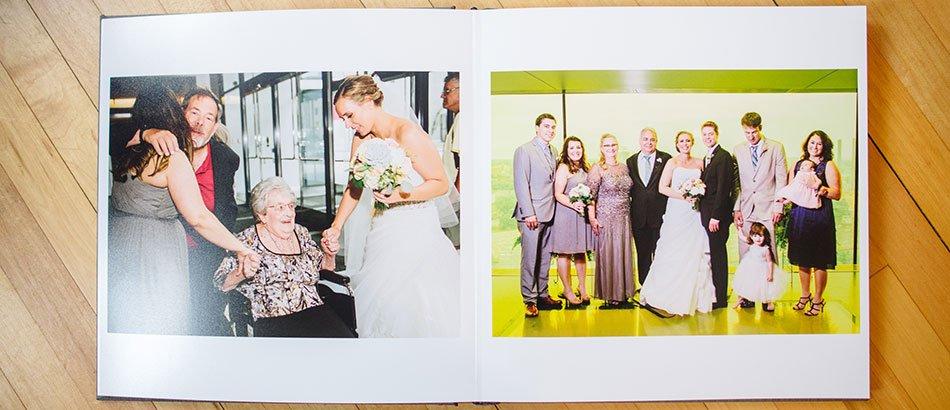 linen-wedding-album-simple-layout-009