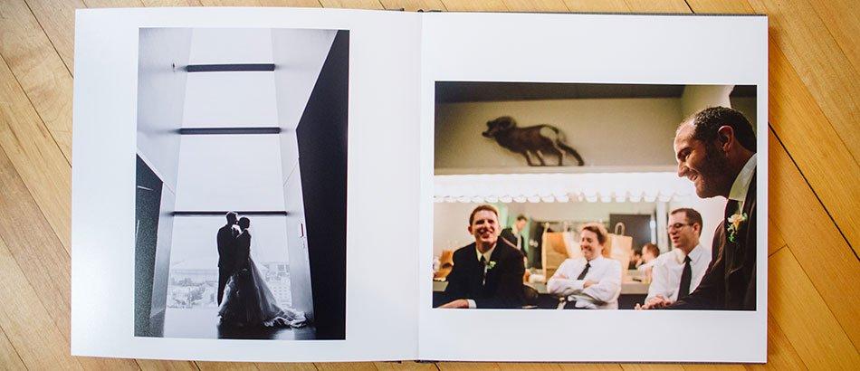 linen-wedding-album-simple-layout-010