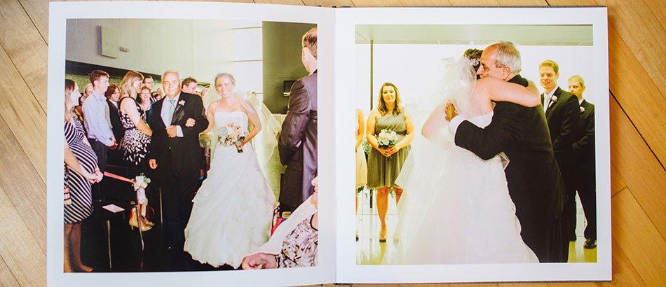 linen-wedding-album-simple-layout-011