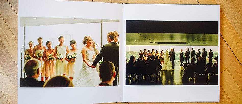 linen-wedding-album-simple-layout-012
