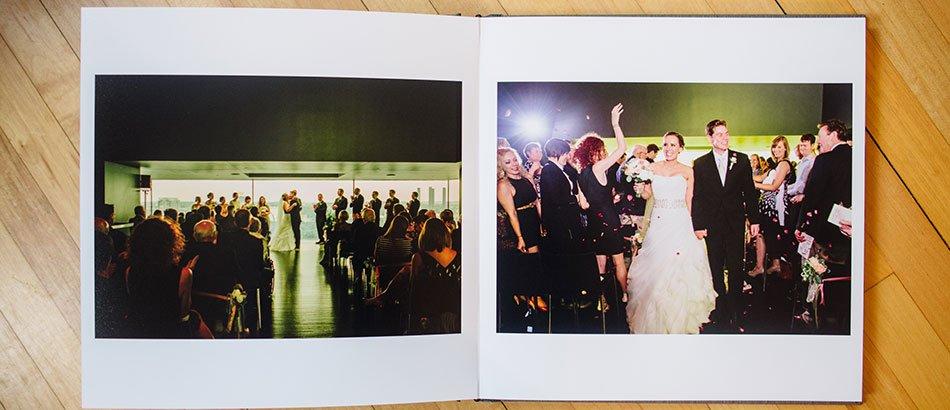 linen-wedding-album-simple-layout-013