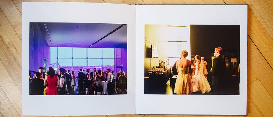 linen-wedding-album-simple-layout-014