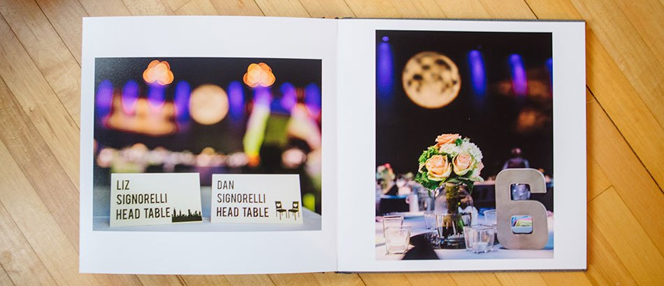 linen-wedding-album-simple-layout-016