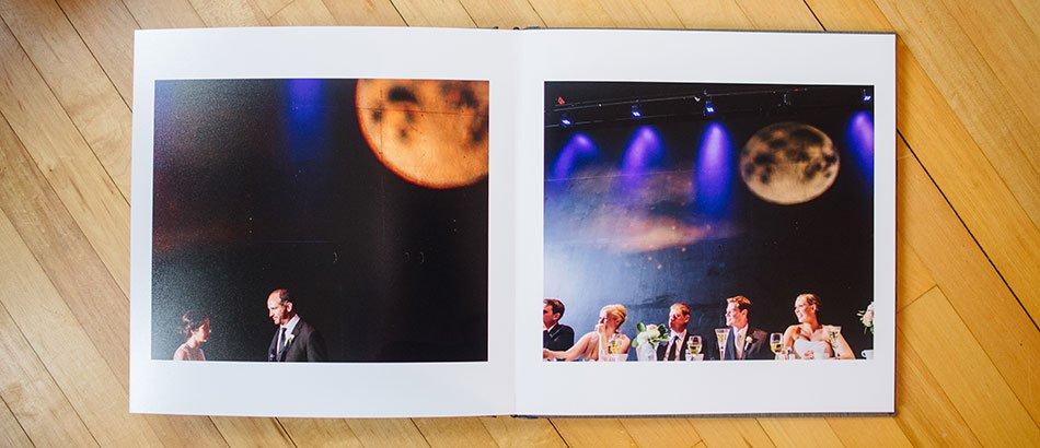 linen-wedding-album-simple-layout-017