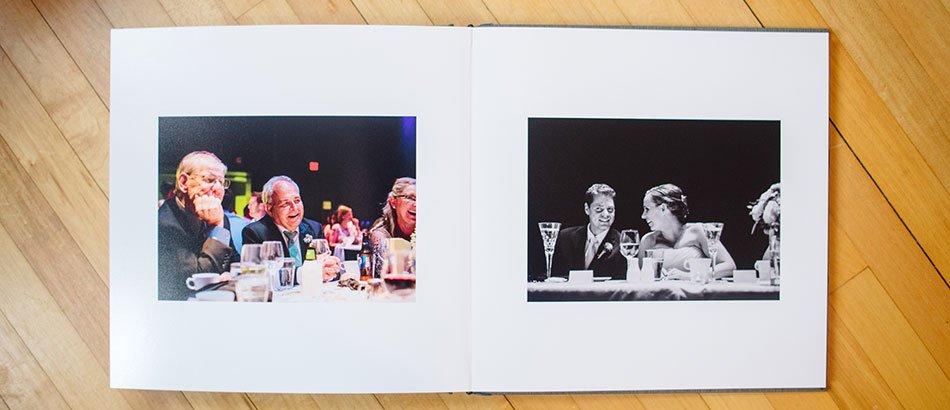 linen-wedding-album-simple-layout-018