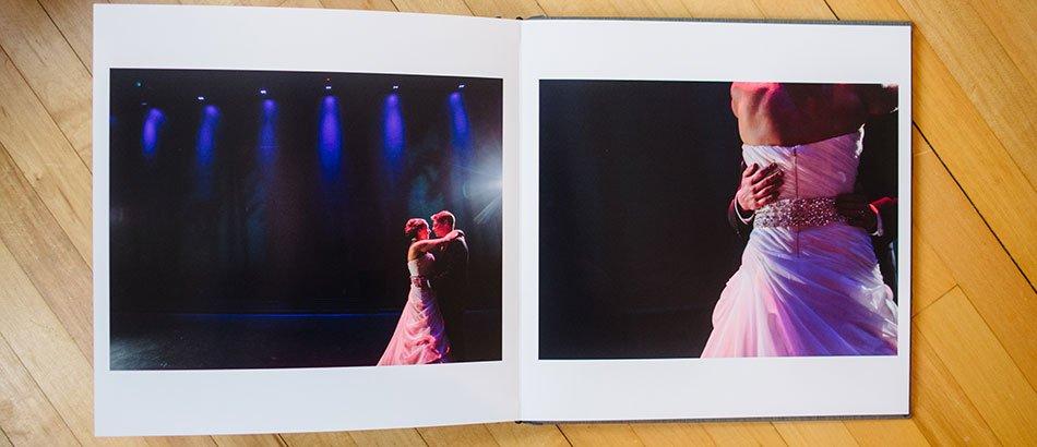 linen-wedding-album-simple-layout-019