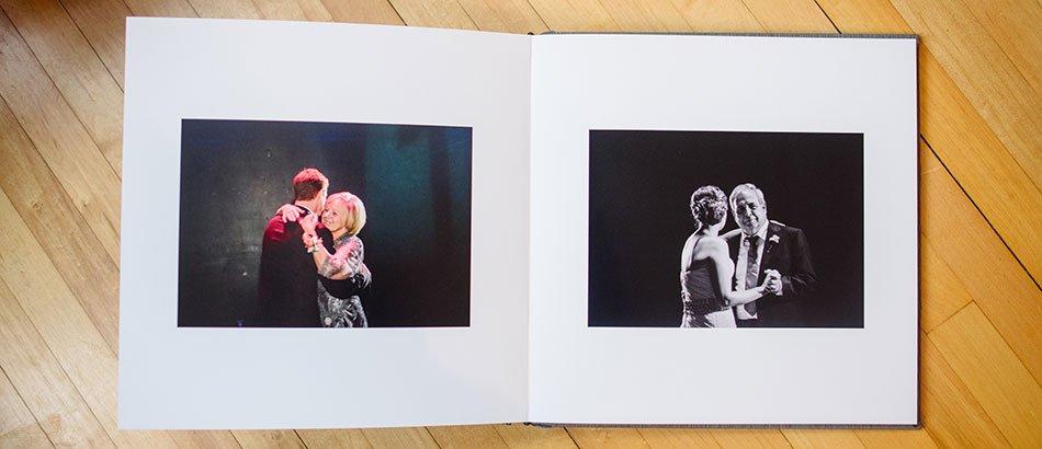 linen-wedding-album-simple-layout-020
