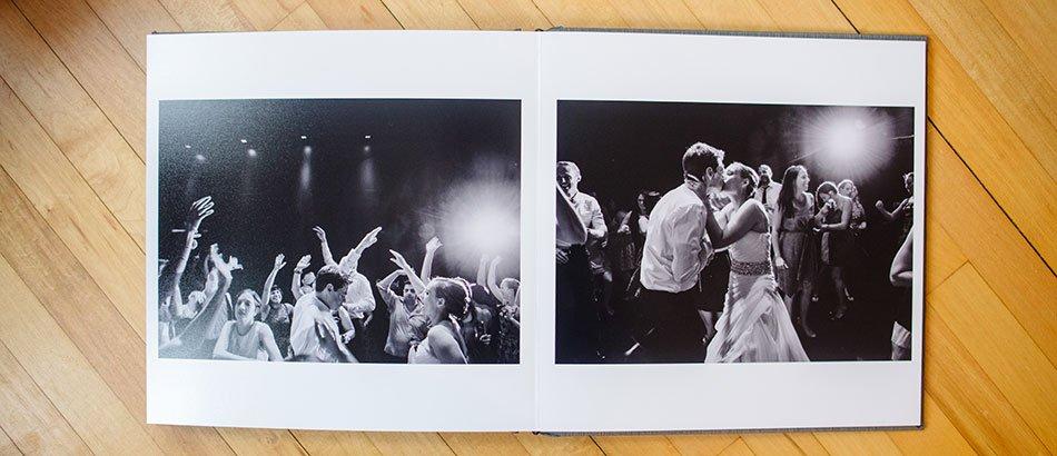 linen-wedding-album-simple-layout-022