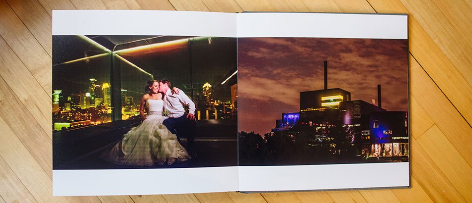 linen-wedding-album-simple-layout-023
