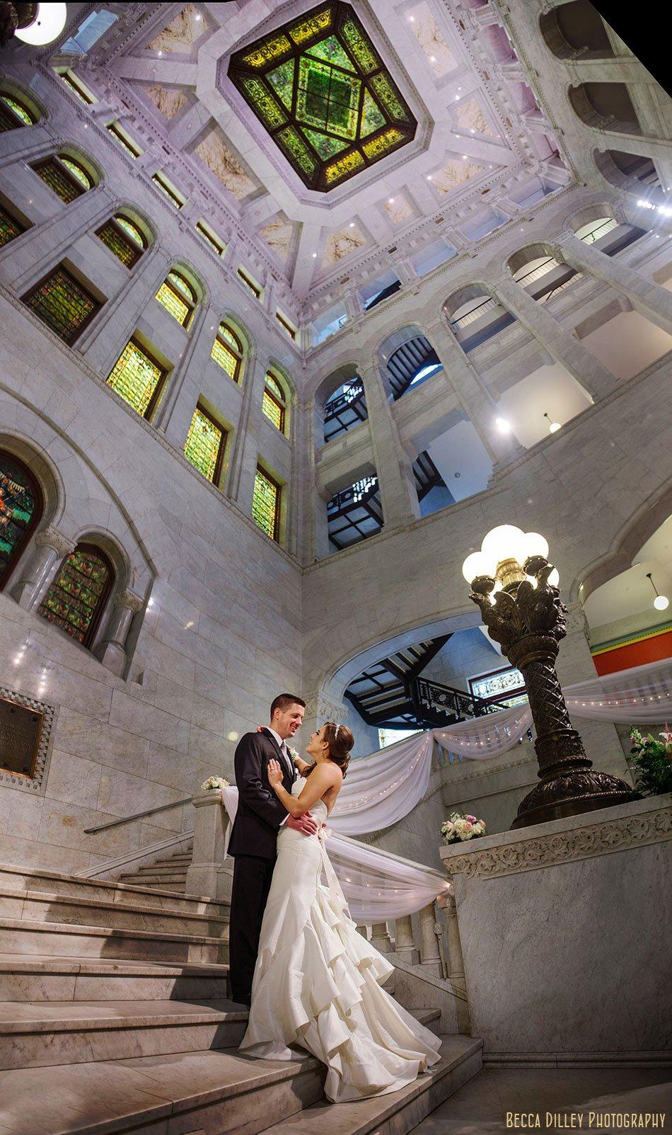 City Hall Weddings  Alameda CA  Yelp