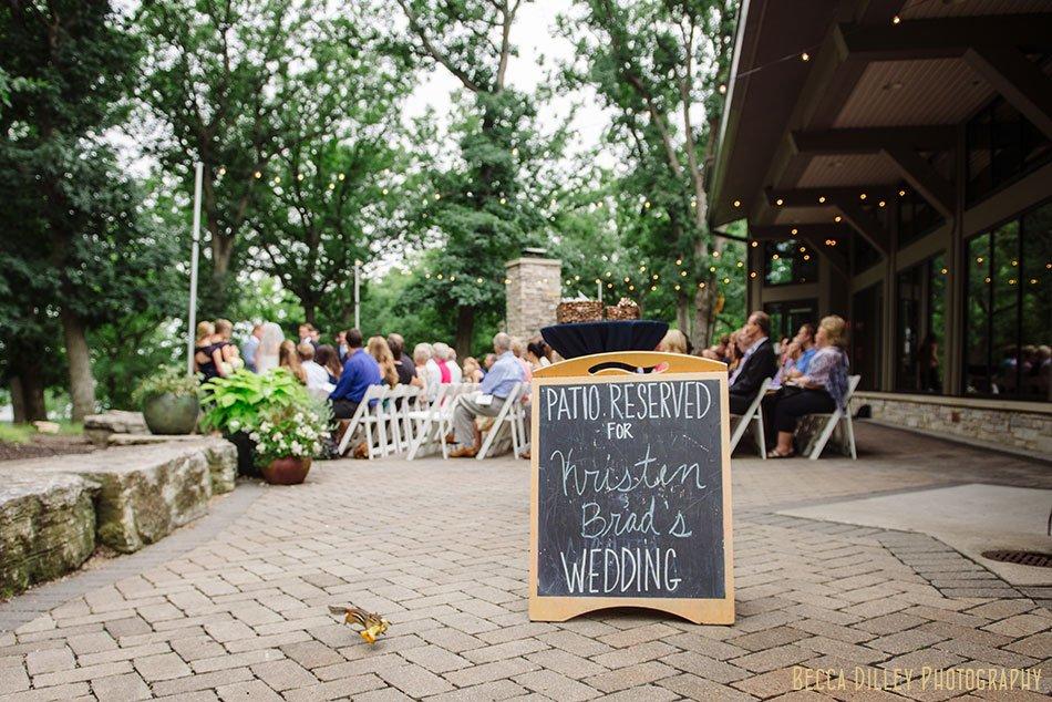 Silverwood Park Wedding Minneapolis Photographer Becca Dilley Photography