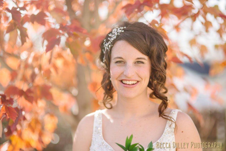 Minneapolis-wedding-photographer-varsity-theater-loring-pasta-bar-008