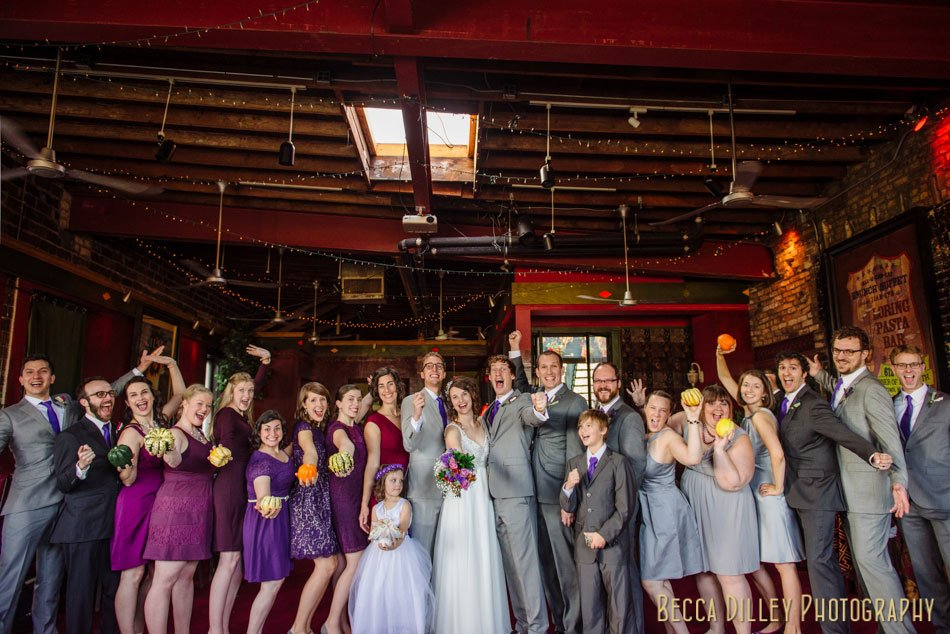 Minneapolis-wedding-photographer-varsity-theater-loring-pasta-bar-024