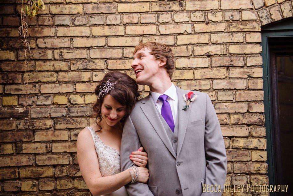 Minneapolis-wedding-photographer-varsity-theater-loring-pasta-bar-031