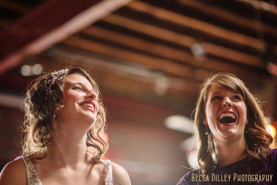 Minneapolis-wedding-photographer-varsity-theater-loring-pasta-bar-033
