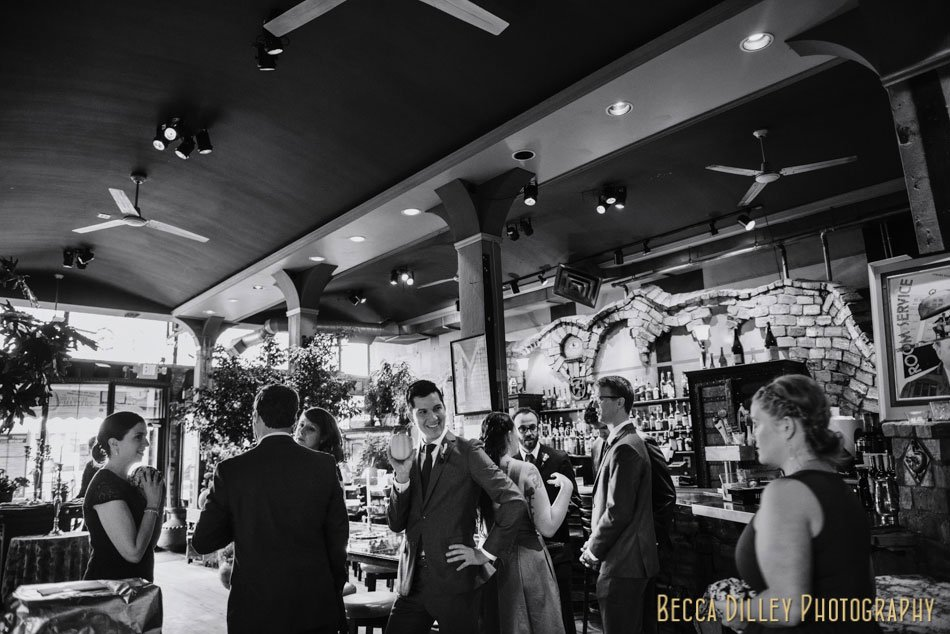 Minneapolis-wedding-photographer-varsity-theater-loring-pasta-bar-036