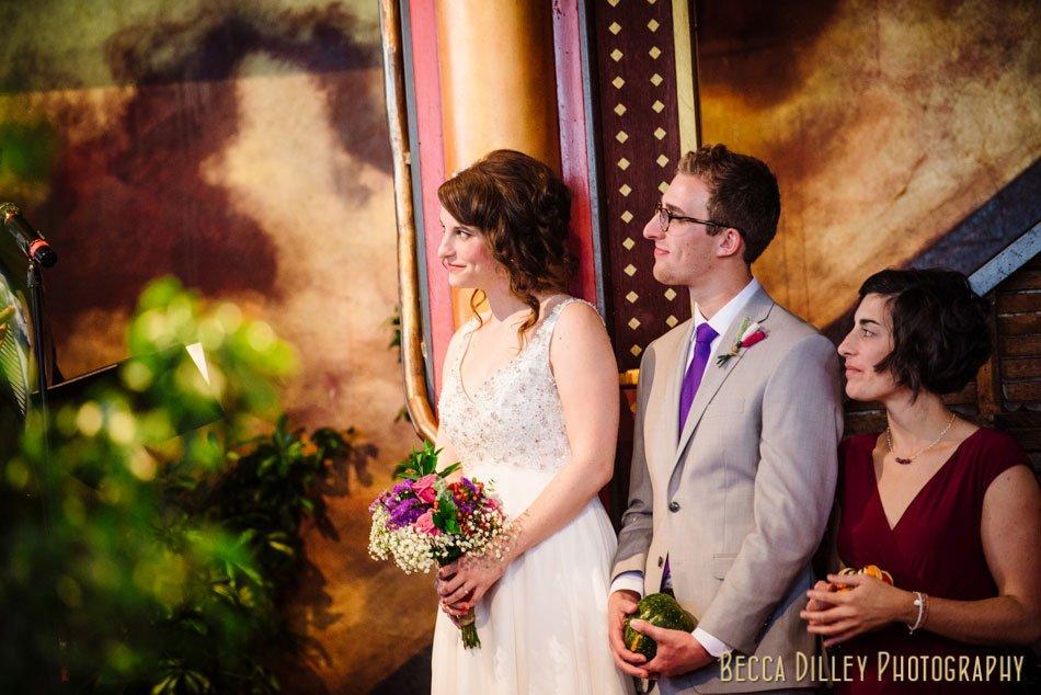 Minneapolis-wedding-photographer-varsity-theater-loring-pasta-bar-040