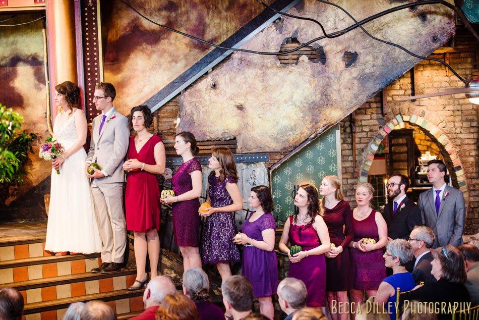 Minneapolis-wedding-photographer-varsity-theater-loring-pasta-bar-041