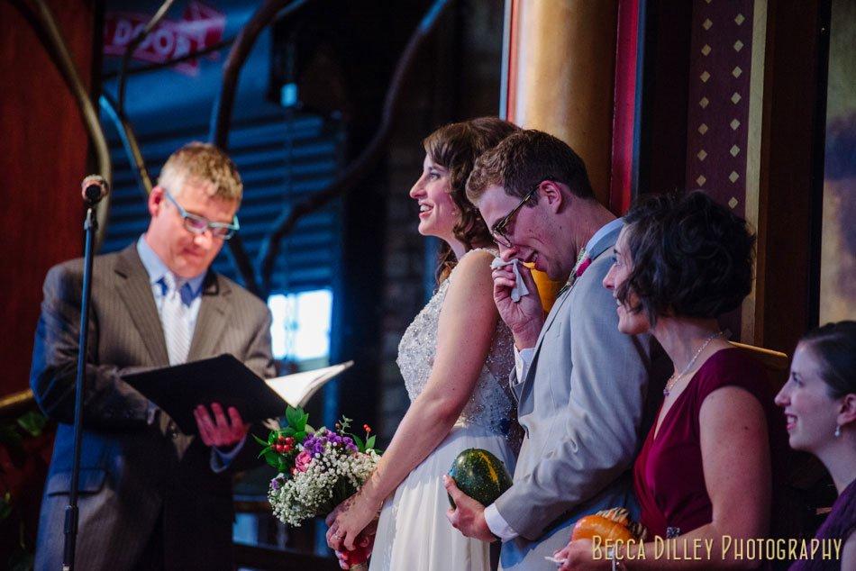 Minneapolis-wedding-photographer-varsity-theater-loring-pasta-bar-049