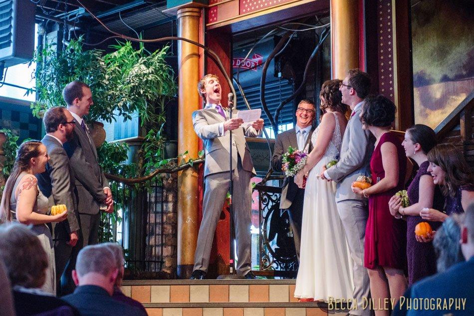 Minneapolis-wedding-photographer-varsity-theater-loring-pasta-bar-050