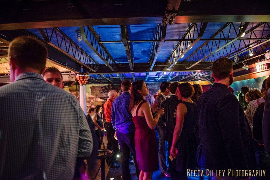 Minneapolis-wedding-photographer-varsity-theater-loring-pasta-bar-059