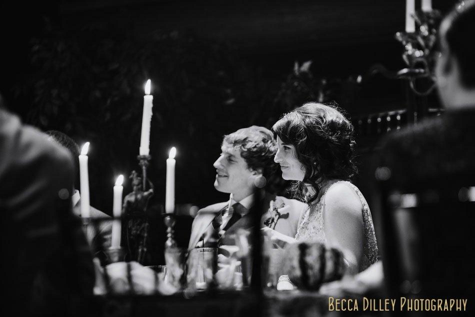 Minneapolis-wedding-photographer-varsity-theater-loring-pasta-bar-067
