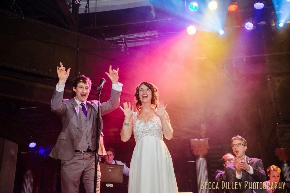 Minneapolis-wedding-photographer-varsity-theater-loring-pasta-bar-070