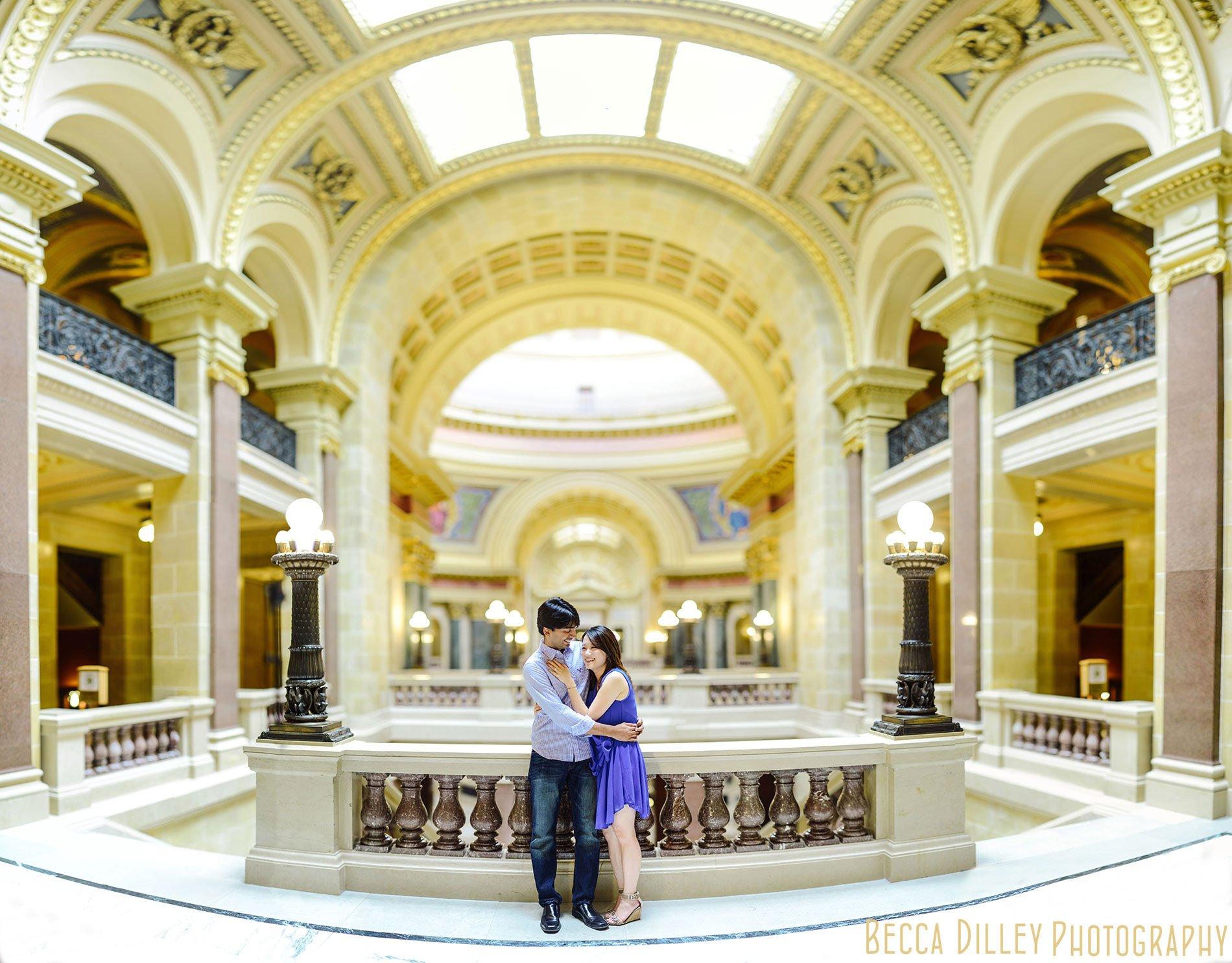 best-engagement-photos-destination-madison-wi