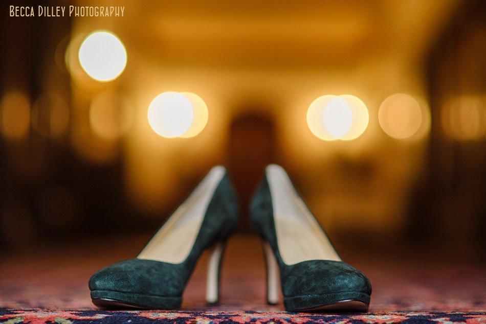 minneapolis-gale-mansion-wedding-golden-004