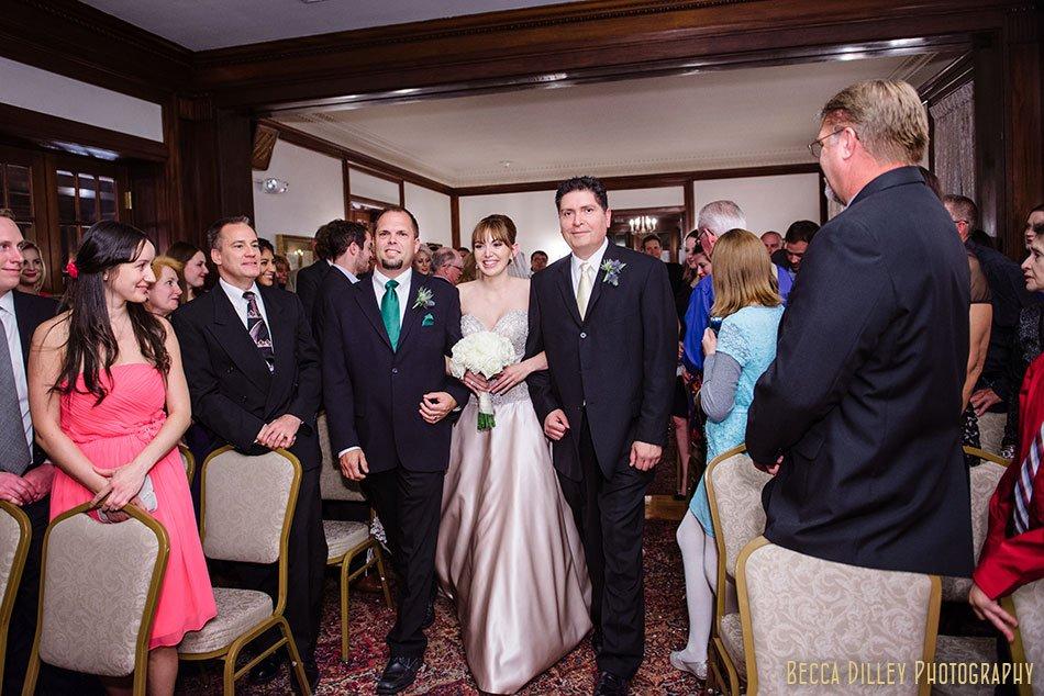 minneapolis-gale-mansion-wedding-golden-050