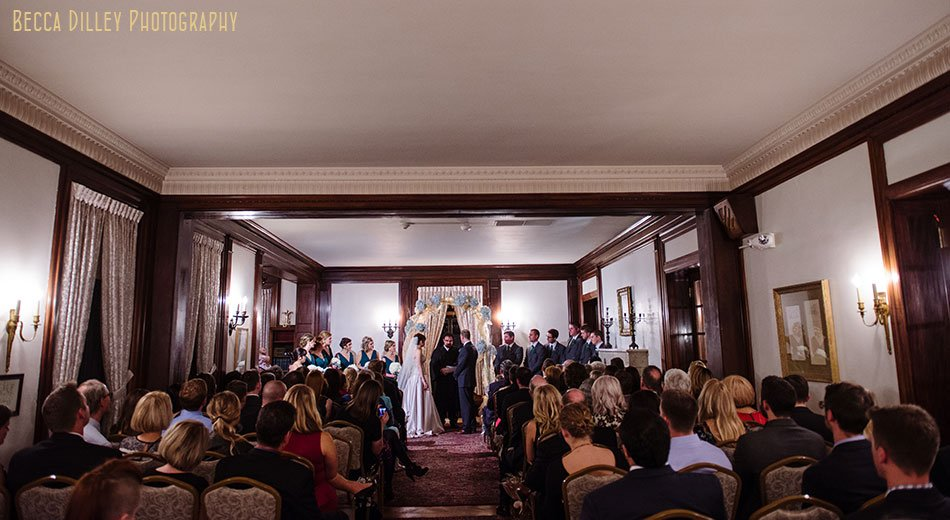 minneapolis-gale-mansion-wedding-golden-054