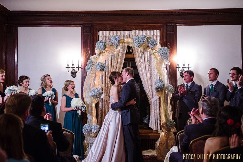 minneapolis-gale-mansion-wedding-golden-060
