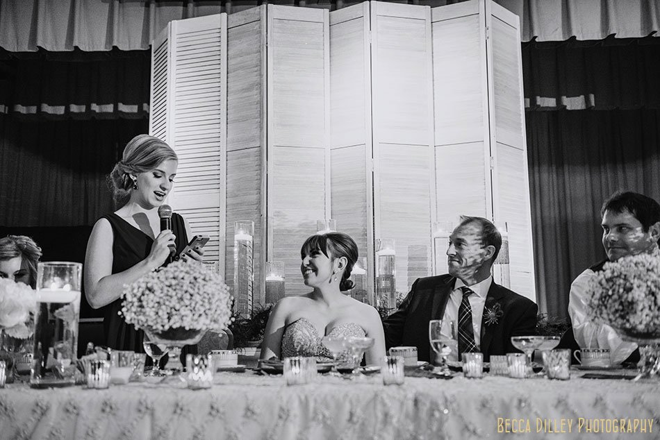 minneapolis-gale-mansion-wedding-golden-081