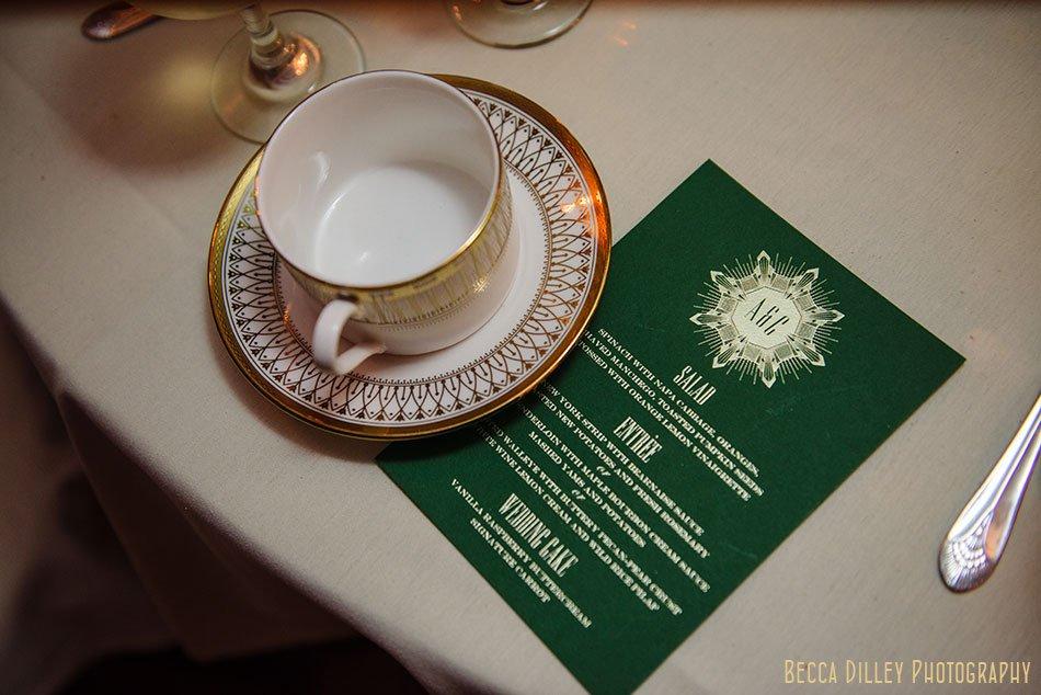minneapolis-gale-mansion-wedding-golden-087