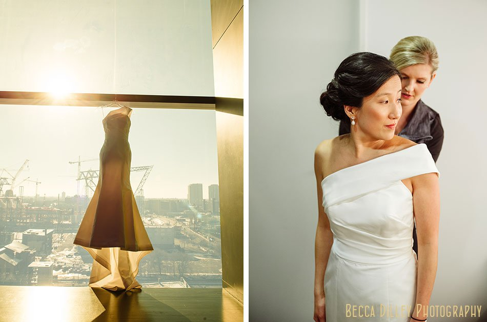 Guthrie-theater-minneapolis-wedding-photographer-010