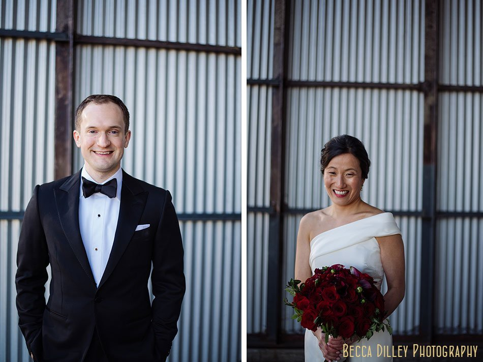 Guthrie-theater-minneapolis-wedding-photographer-030