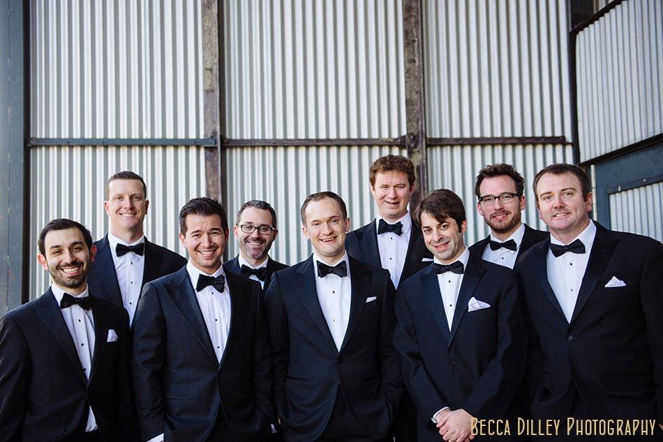 Guthrie-theater-minneapolis-wedding-photographer-031