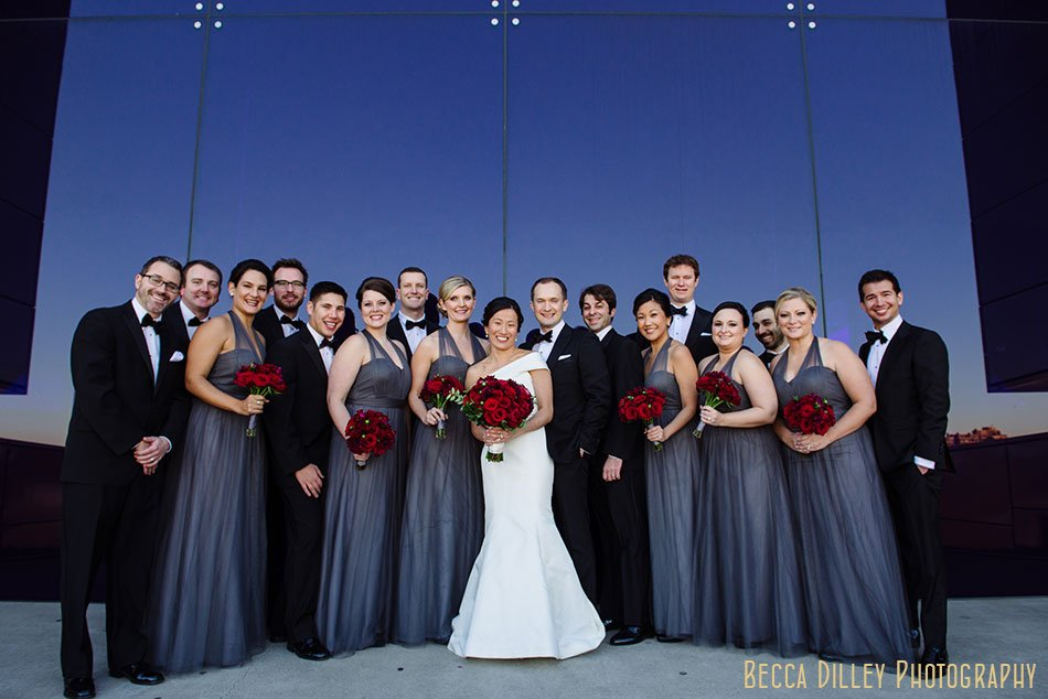 Guthrie-theater-minneapolis-wedding-photographer-034