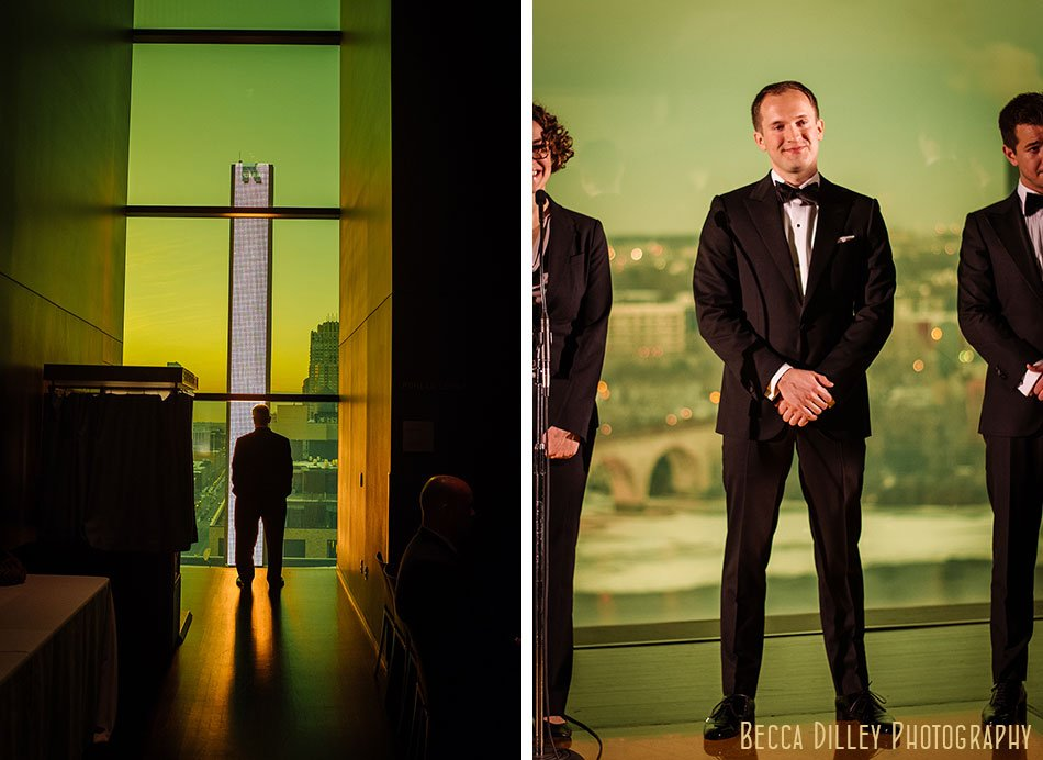 Guthrie-theater-minneapolis-wedding-photographer-036