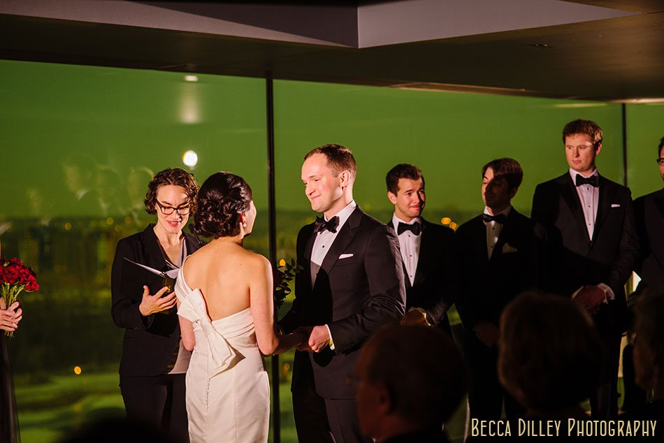 Guthrie-theater-minneapolis-wedding-photographer-064
