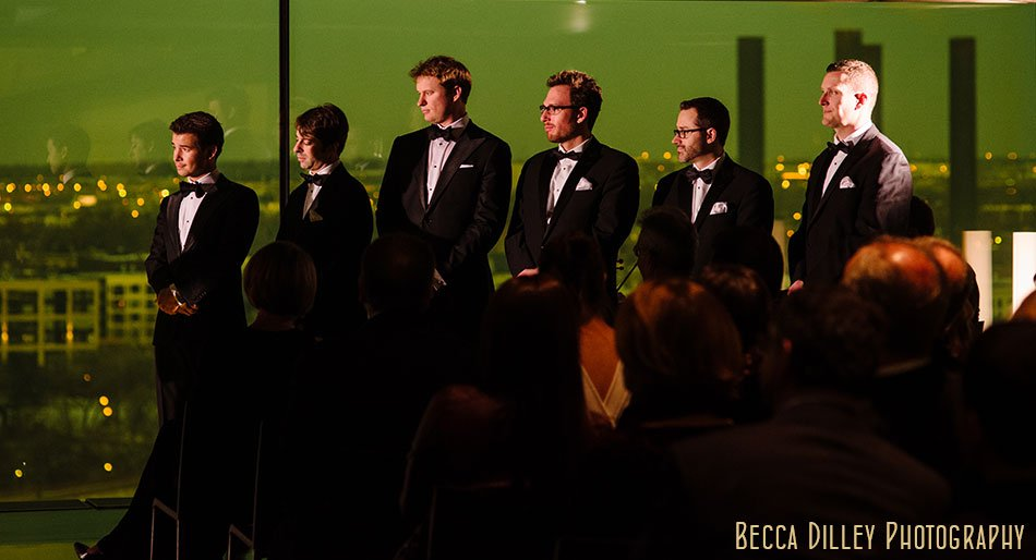 Guthrie-theater-minneapolis-wedding-photographer-065