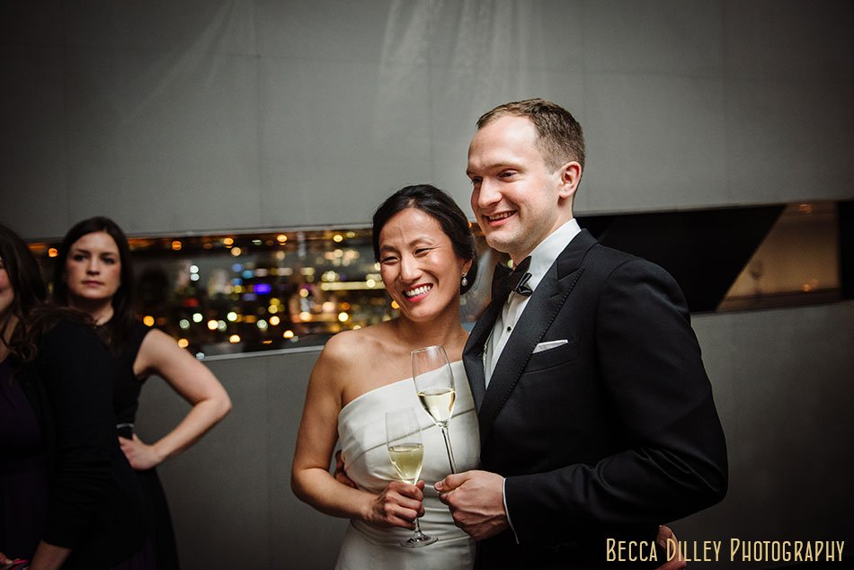 Guthrie-theater-minneapolis-wedding-photographer-072