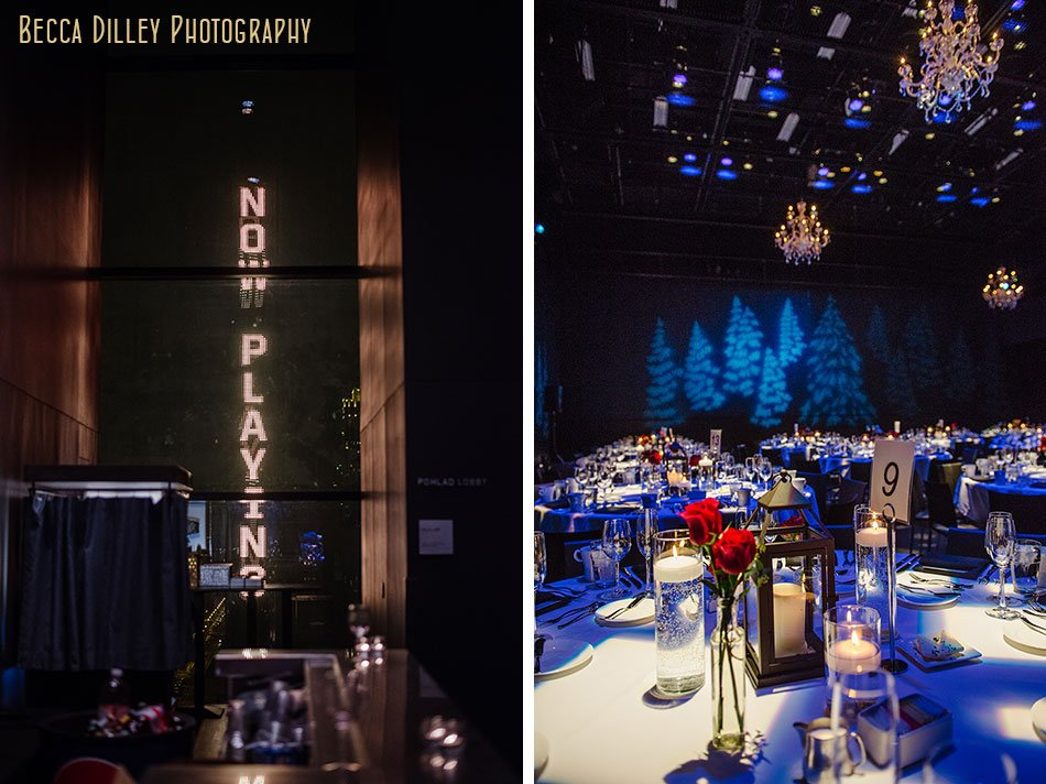 Guthrie-theater-minneapolis-wedding-photographer-081