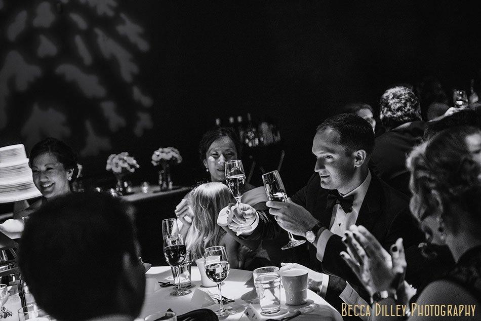 Guthrie-theater-minneapolis-wedding-photographer-089