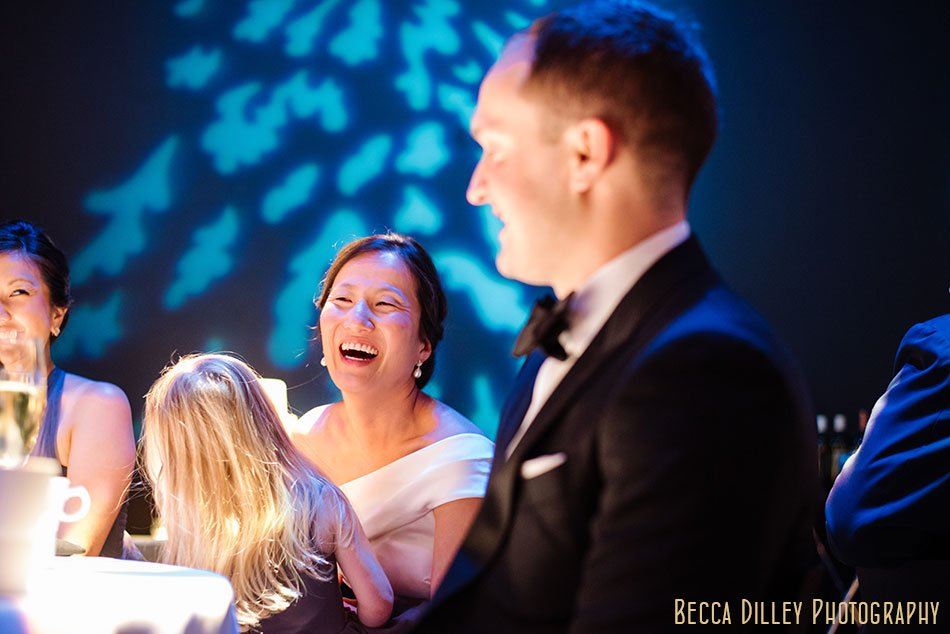 Guthrie-theater-minneapolis-wedding-photographer-091