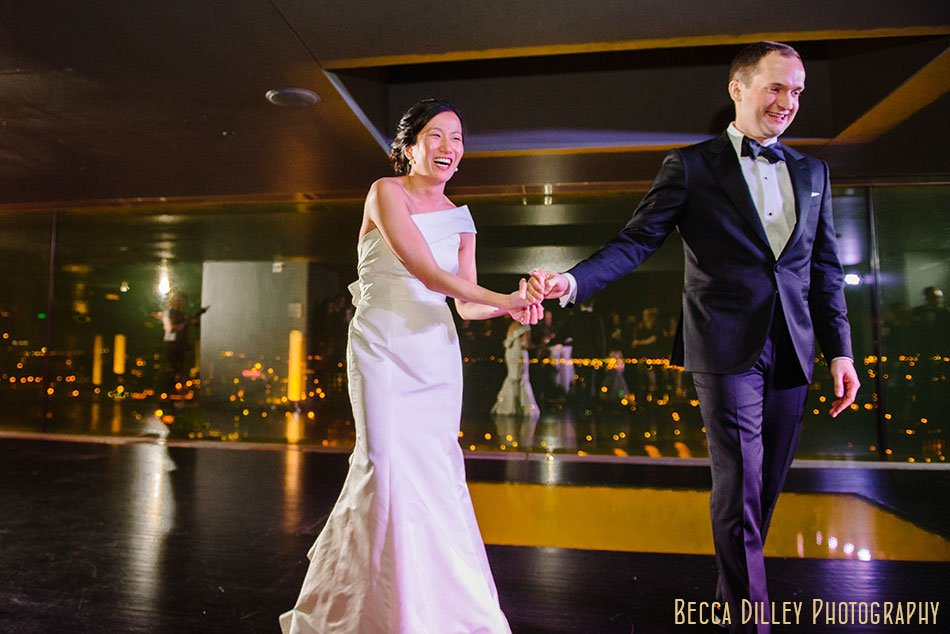 Guthrie-theater-minneapolis-wedding-photographer-112